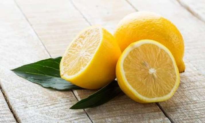 here are 7 benefits of lemons you would love to know