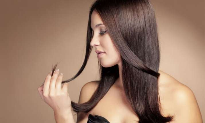 want to have long hair try these natural ways to help your