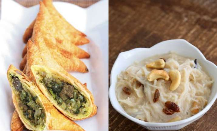 ramadan special 5 tempting dishes to try this festival