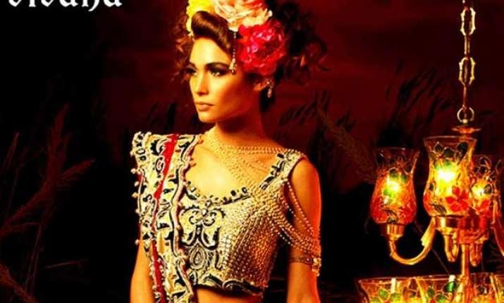 celebrating vivaha 2015 to begin in mumbai on friday