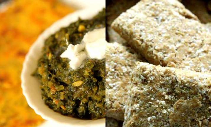 5 mouth watering lohri recipes see pics lifestyle news india tv 5 mouth watering lohri recipes see pics forumfinder Choice Image