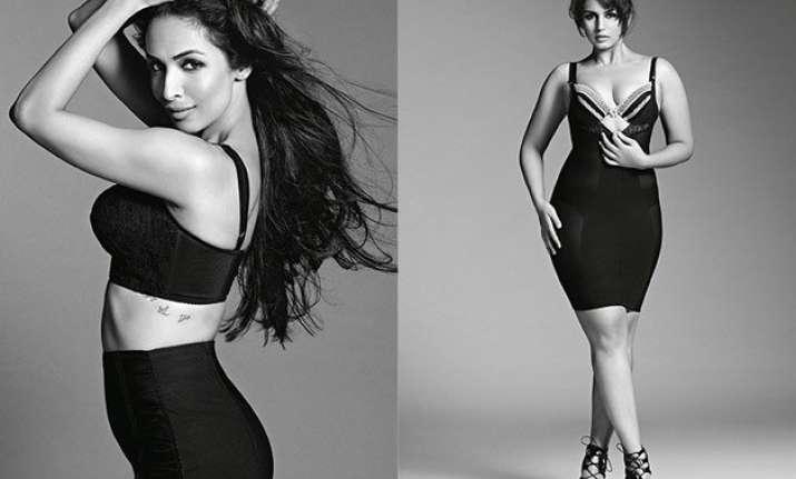 Sexy latina porn stars