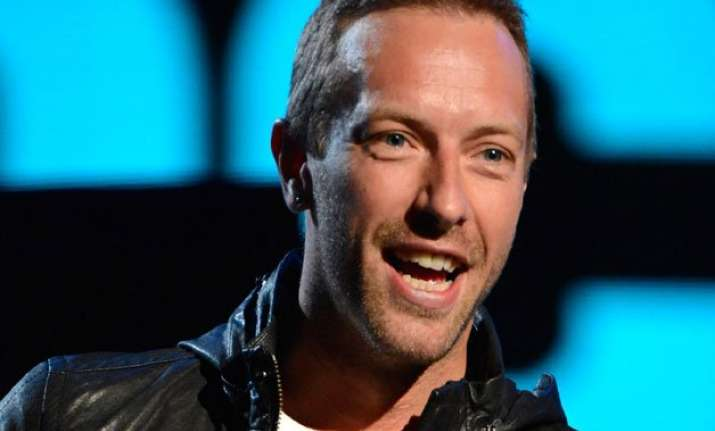 coldplay frontman chris martin caught up in love feud