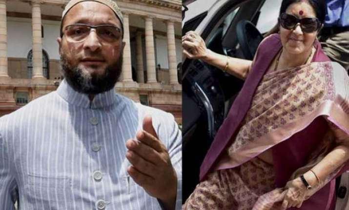 monsoon session 7 fashionable politicians spotted at