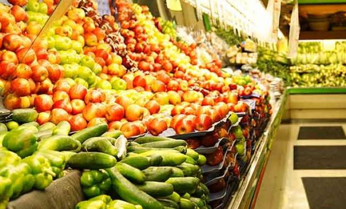 make food safety a priority who