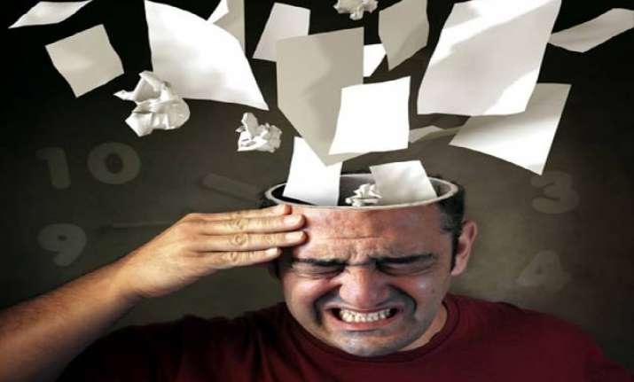 beware decline in memory unhealthy feeling can predict