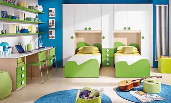 tips to remember while buying furniture for kids