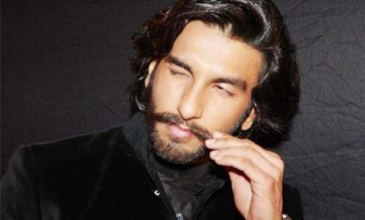 ranveer singh to help you sell purchase goods quickly