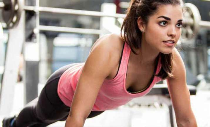 exercise helps reduce daytime sleepiness