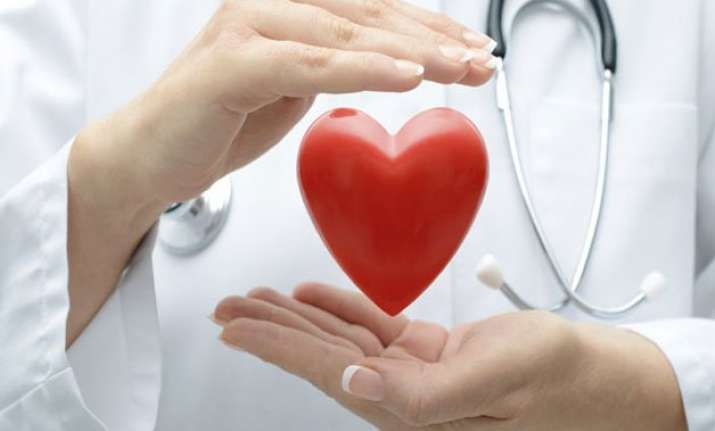essential nutrient can protect heart post cardiac arrest