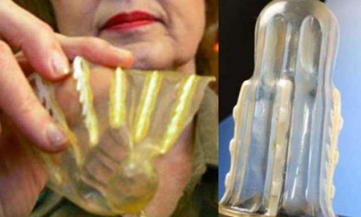 rape axe the new anti rape device to punish molesters