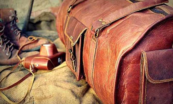 5 tips to protect your leather products and keep them going
