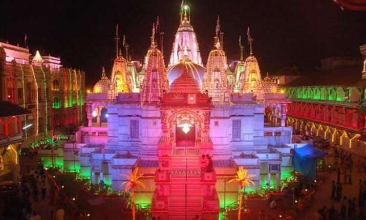 9 hindu temples outside india which are worth a visit