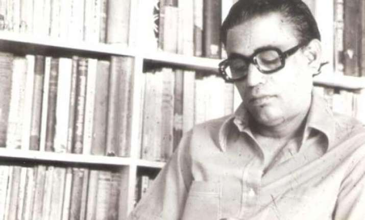 dharamvir bharti s masterpiece man booker winner and others