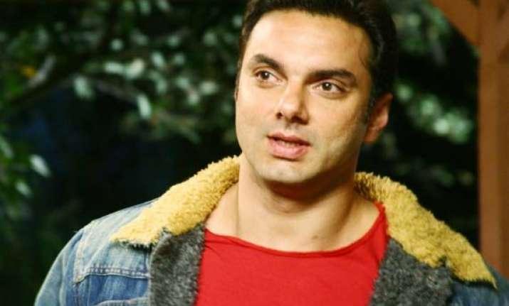 actor sohail khan vows to return to raid de himalaya