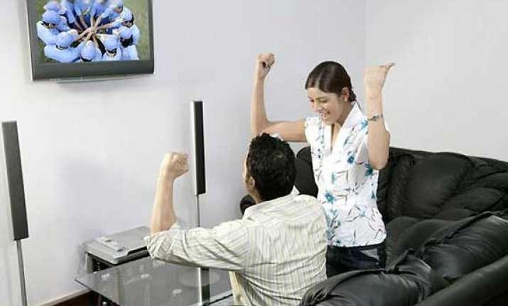 indian men women want cricket crazy partners