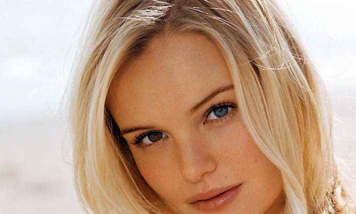 kate bosworth obsessed with cooking shows