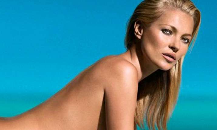 kate moss to collaborate with topshop again see her hot pics