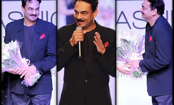 lakme fashion week 2014 wendell rodricks honored for his