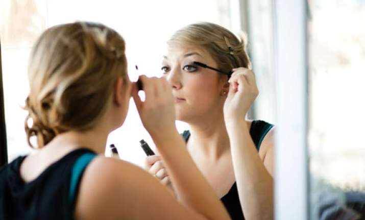 look gorgeous in ten easy steps view pics