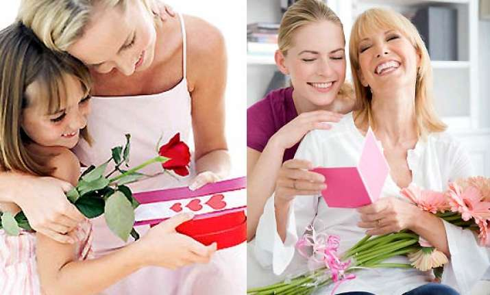 mother s day special surprise your mom with her favorite