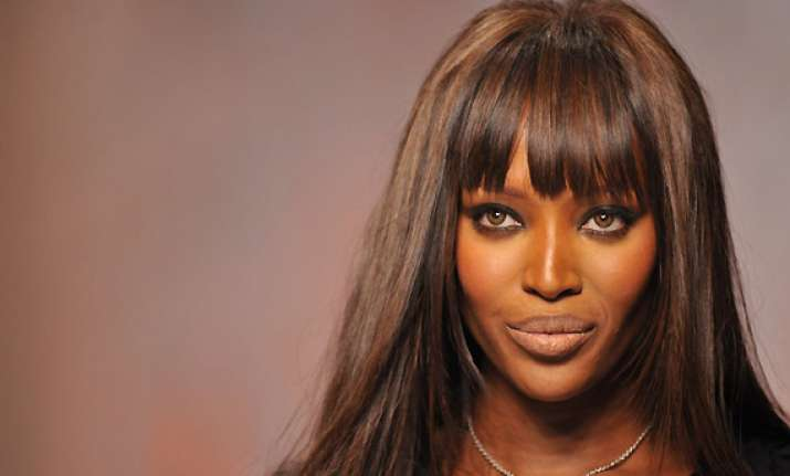 i m not difficult naomi campbell