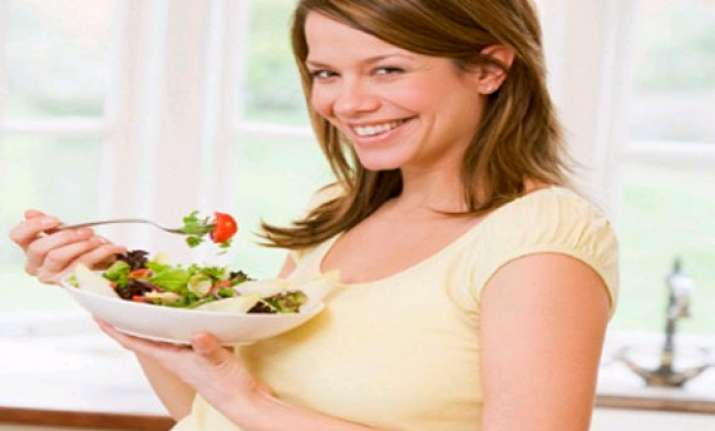post pregnancy health and diet tips