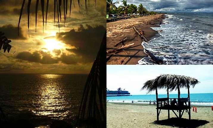 puntarenas costa rica this summer explore the port city