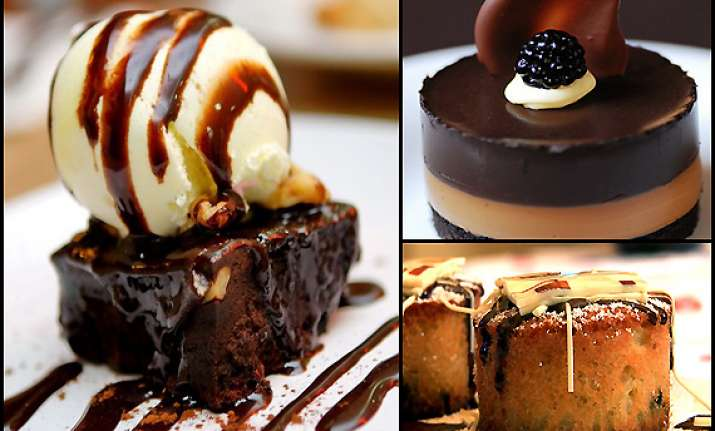 quick recipes home made desserts for loved ones view recipe