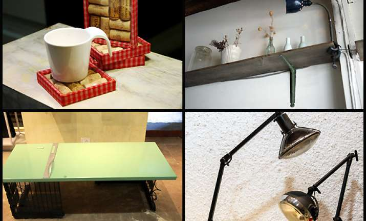 quirky cool for youth s personal spaces view pics