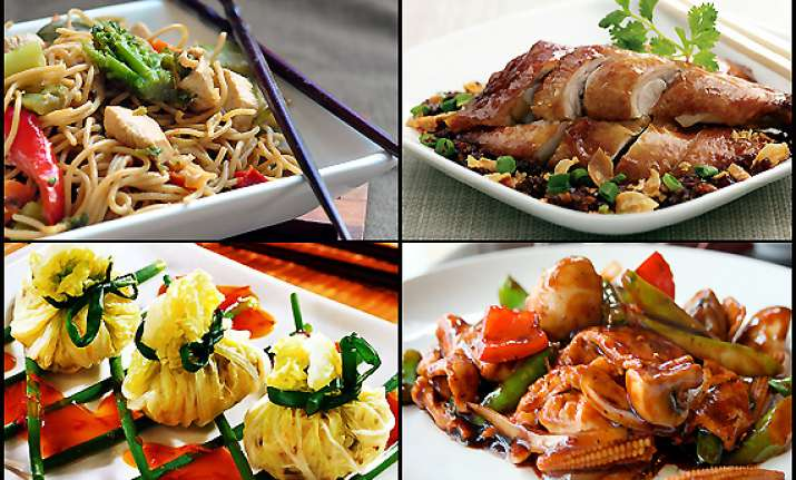 savour chinese dishes in dubai this diwali view pics of