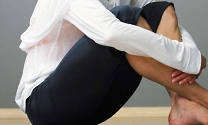 sitting down heightens chronic disease risk study