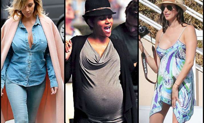style check yummy mummies of hollywood