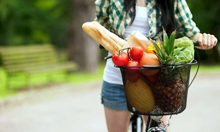 tips to have a healthy lifestyle