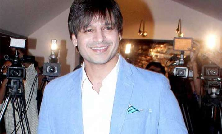 vivek oberoi feels arunachal could be hot destination for