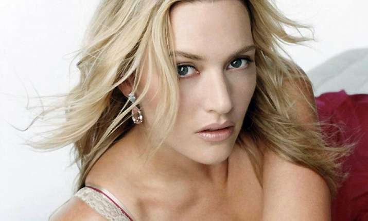 what makes kate winslet look younger