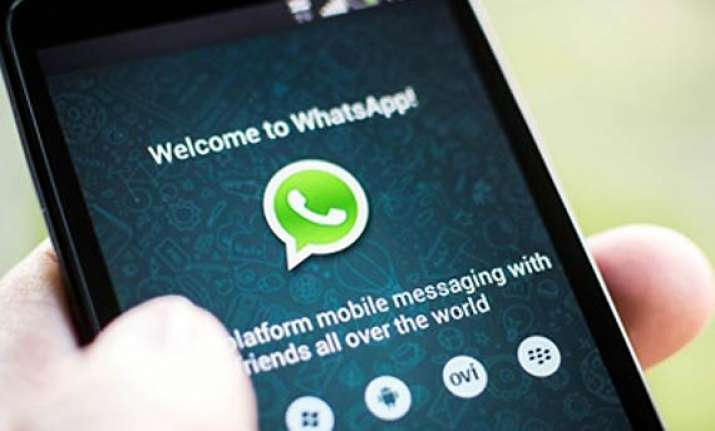 know all about whatsappitis disease view pics