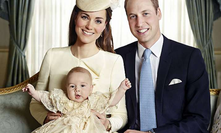when middleton s brushed shoulders with british royals view