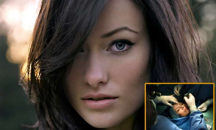 olivia wilde warns women against cosmetic surgery view pics