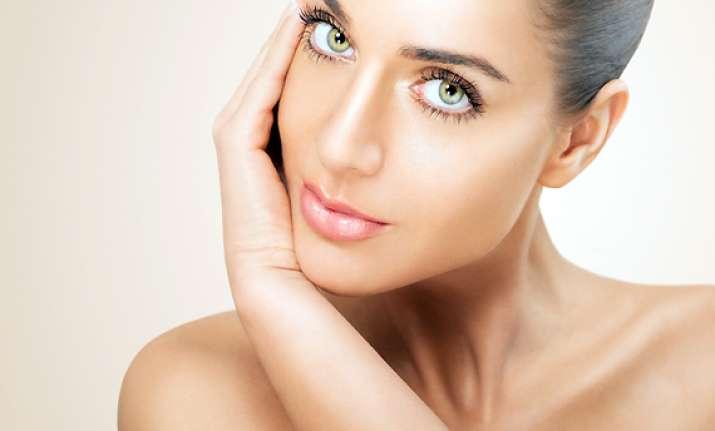 hidden beauty secrets for women