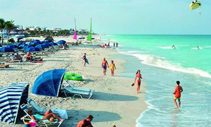 5 free things to do when you are vacationing at miami beach