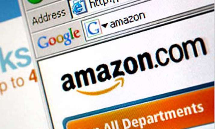 amazon.in launches gift cards store