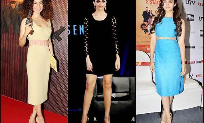 deepika stuns and alia burns the floor with their killer