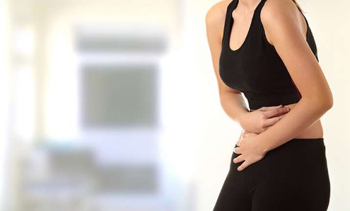 want to get rid of bloating try this seven day programme