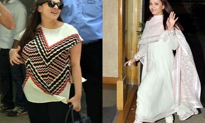 avantika leaves behind aishwarya rai kim kardashian in