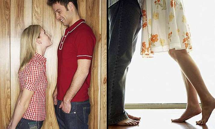 height matters for women while choosing partner see pics