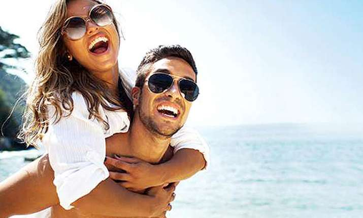 tips to enjoy weekend with your partner see pics