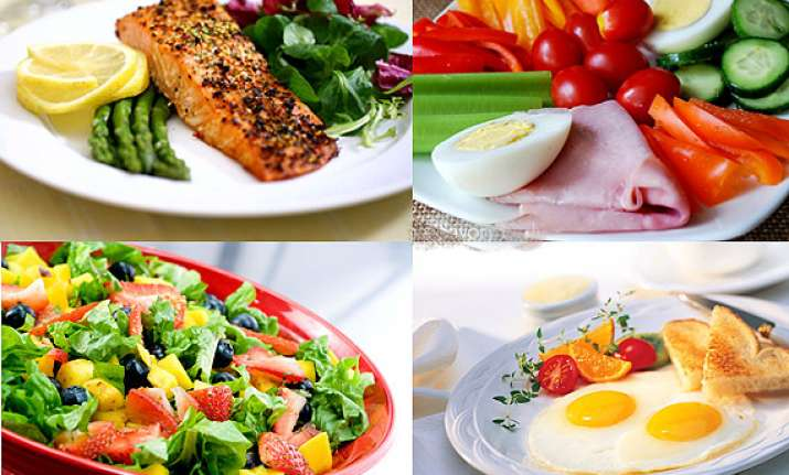 7 day diet plan to lose weight see pics
