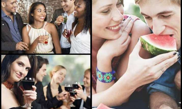 valentine s day special try double date activity see pics