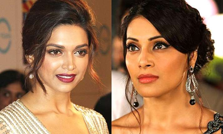5 makeup tips for dusky complexion see pics